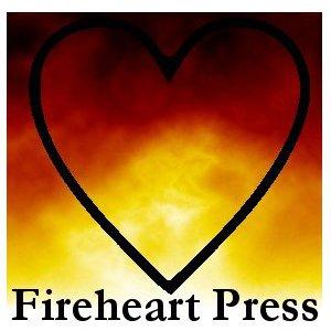 fireheart press